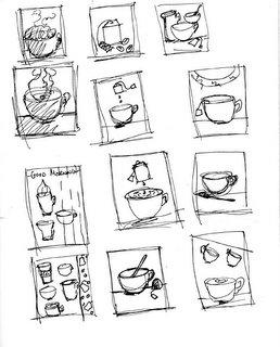 CoffeeTeaSketch.jpg