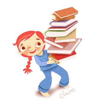 toptenbooksgirls.jpg