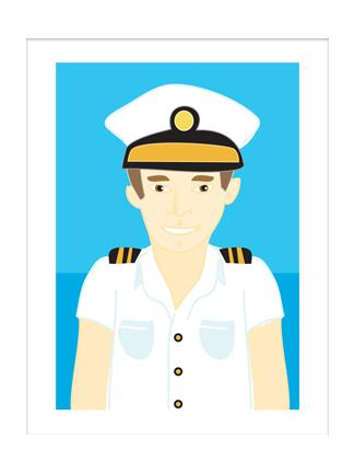 CaptainBlog2.jpg