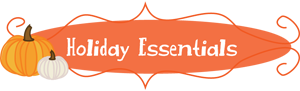 IS_HolidayEssent.png