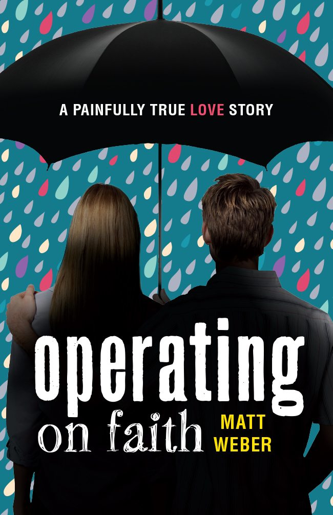 Operating on Faith